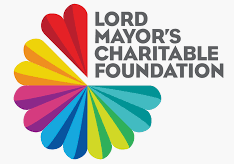 Lord Mayor Charitable Fund