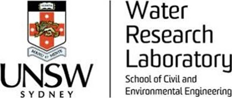 Water Research Laboratory