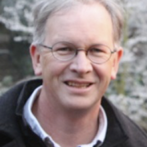 Associate Professor Bryce Kelly